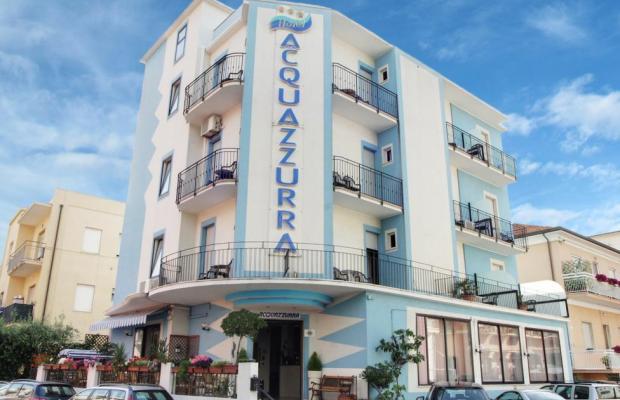 фото отеля Acquazzurra изображение №1