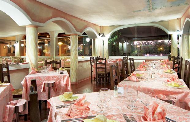 фото отеля Colonna Beach изображение №5