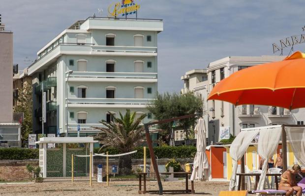 фото отеля Levante Hotel изображение №5