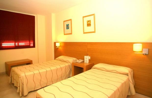 фотографии отеля Milord´s Suites изображение №23
