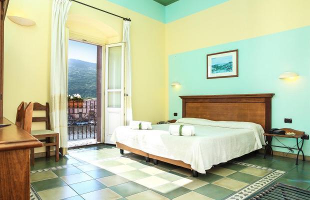 фотографии Corte Fiorita Albergo Diffuso изображение №8
