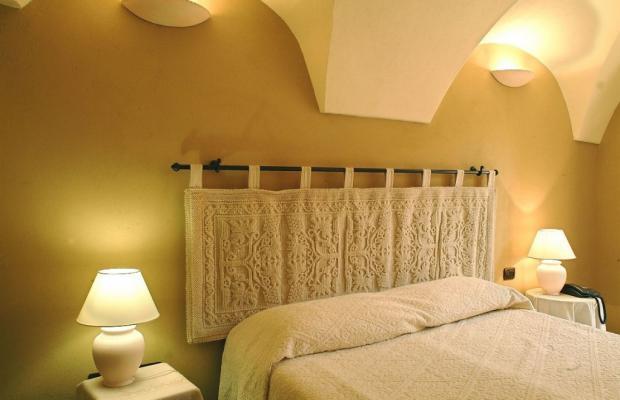 фото отеля Corte Fiorita Albergo Diffuso изображение №5