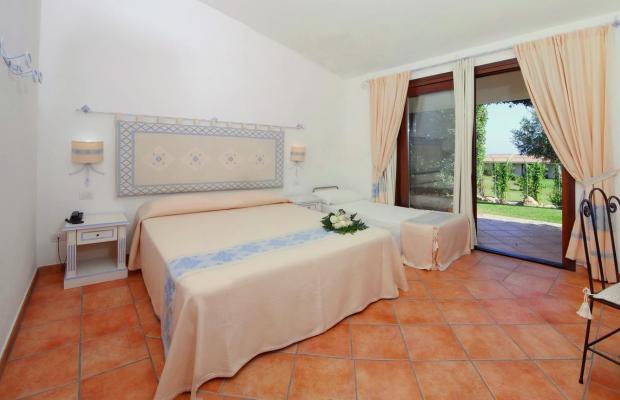 фото отеля Costa Caddu изображение №41