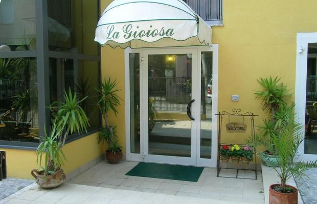 фото La Gioiosa изображение №34