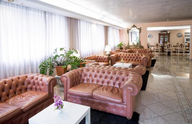 фотографии отеля Royal Plaza изображение №7