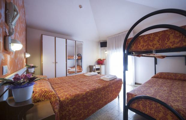 фото отеля Luciana изображение №5