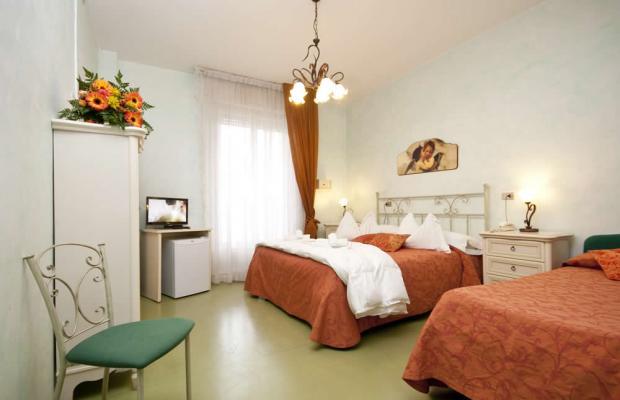 фотографии отеля Spiaggia Marconi изображение №23