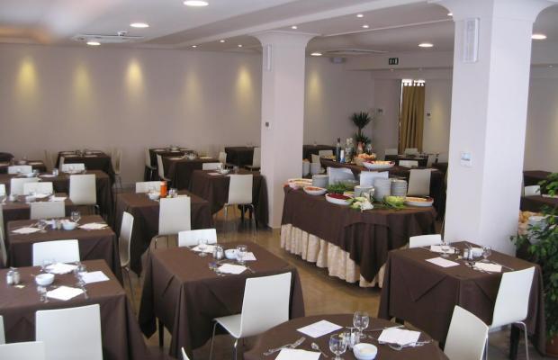 фотографии отеля Stella Polare изображение №19
