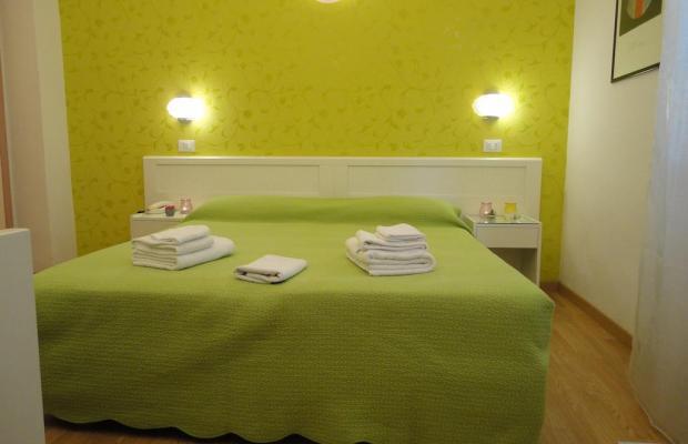 фото отеля Stella Polare изображение №9