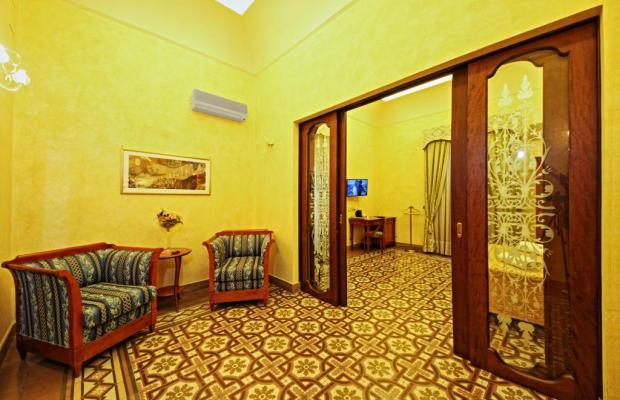 фото Hotel Tonic изображение №2