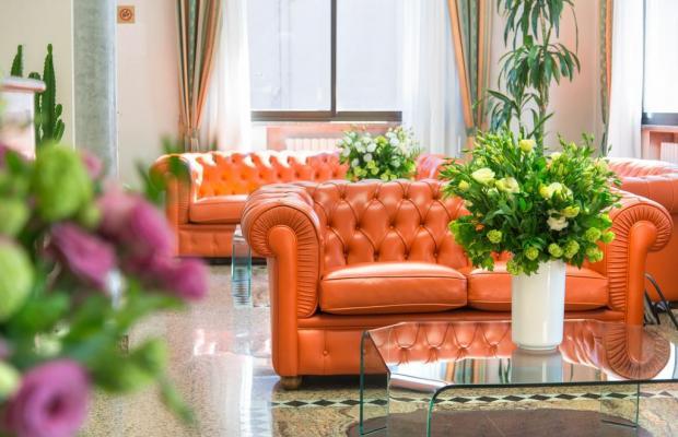 фото Villa Luigia изображение №22