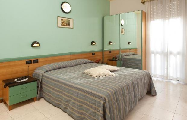 фотографии Villa Luigia изображение №8