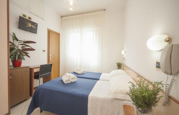 фотографии отеля Manola изображение №7