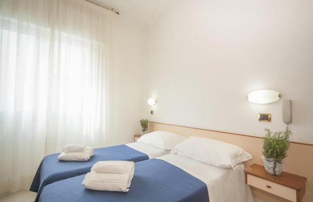 фотографии отеля Manola изображение №3