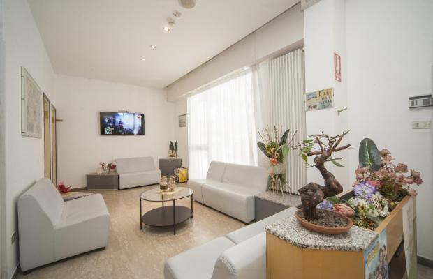 фото отеля Marilonda изображение №25