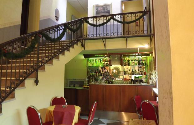 фото Hotel Columbia изображение №22