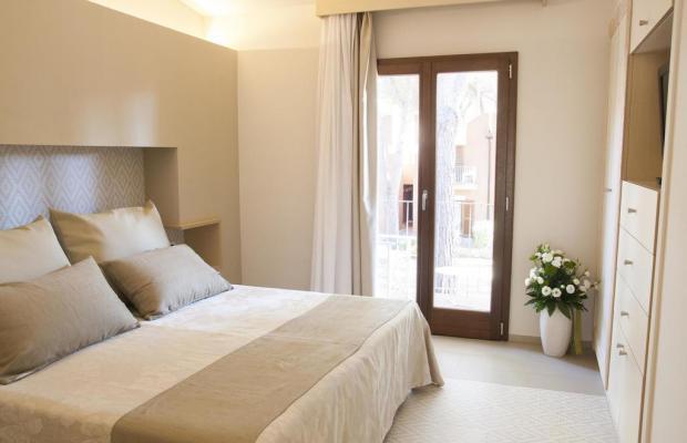 фото отеля Corte Rosada изображение №17