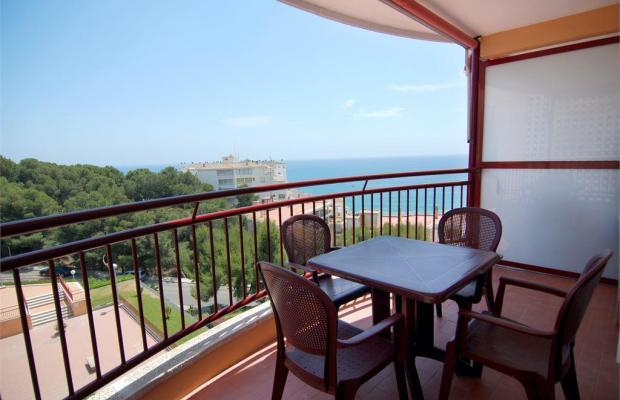 фото отеля Medplaya Albatros Family (ex. Ohtels Albatros; Albatros Aparthotel) изображение №5