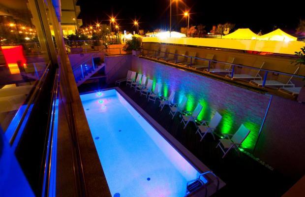 фото отеля Terminal Palace & Spa изображение №17