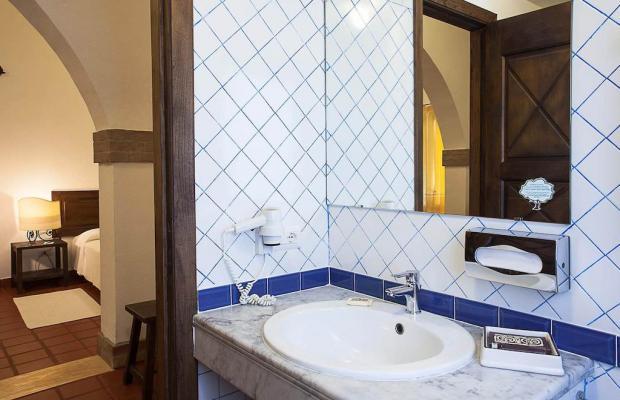 фото отеля Costa dei Fiori изображение №17