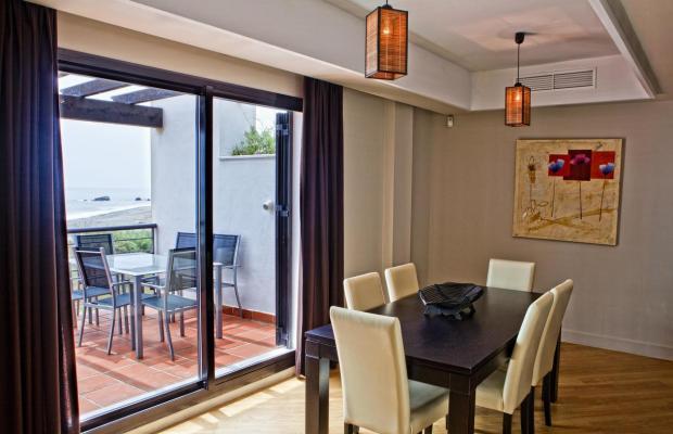 фотографии отеля Casares del Mar Luxury Apartments (ex. Albayt Beach) изображение №3