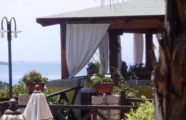 фотографии Cruccuris Resort изображение №60
