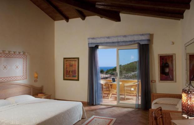 фотографии отеля Cruccuris Resort изображение №59