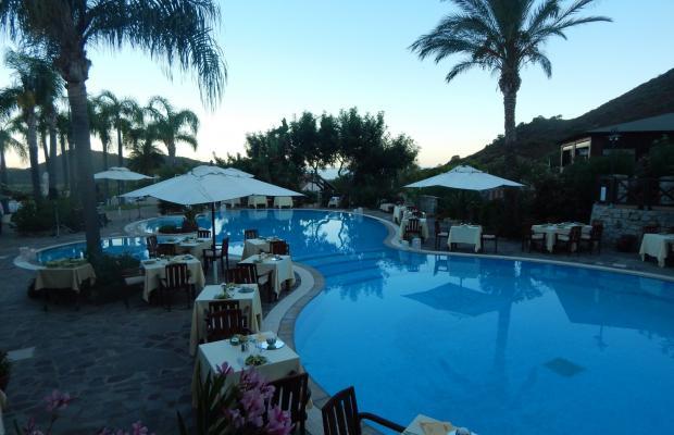 фото Cruccuris Resort изображение №14
