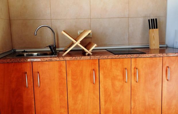 фотографии отеля AR Caribe (ex. Caribe)  изображение №35