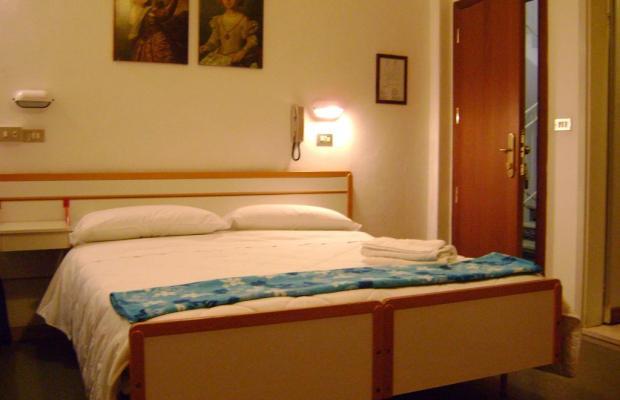 фото Villa del Sole изображение №14