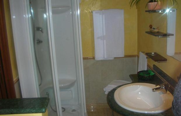 фотографии отеля Punta Negra изображение №79