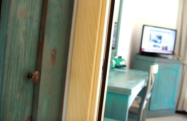 фото отеля Punta Negra изображение №53