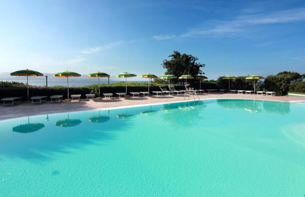 фотографии отеля Punta Negra изображение №51