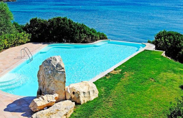 фотографии отеля Punta Negra изображение №39