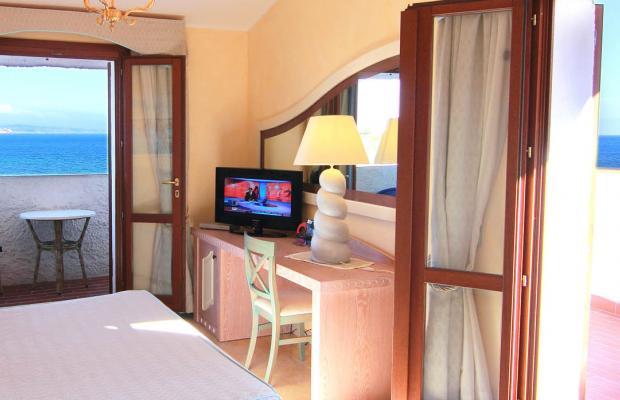фото отеля Punta Negra изображение №9