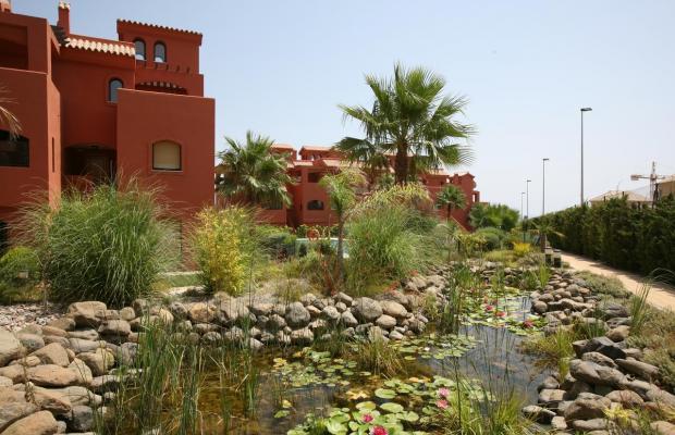 фото Albayt Resort изображение №22