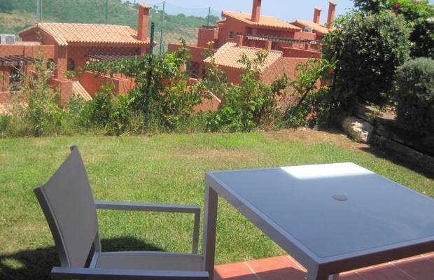фото Albayt Resort изображение №10
