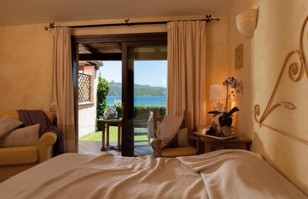 фото Relais Villa del Golfo & Spa изображение №38