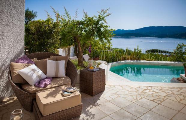 фото отеля Relais Villa del Golfo & Spa изображение №25
