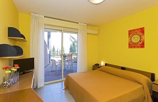 фото Hotel Bel 3 изображение №2