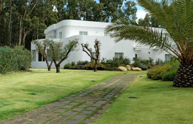 фото Flamingo Resort  (ех. Flamingo Nidi) изображение №10
