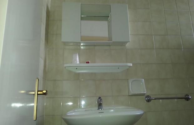 фото отеля Marinella изображение №5