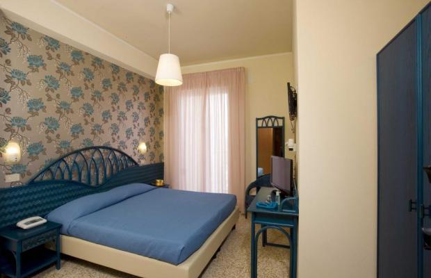 фотографии отеля Beaurivage Hotel & Wellness изображение №7