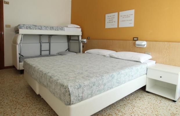 фото Mini Hotel изображение №22