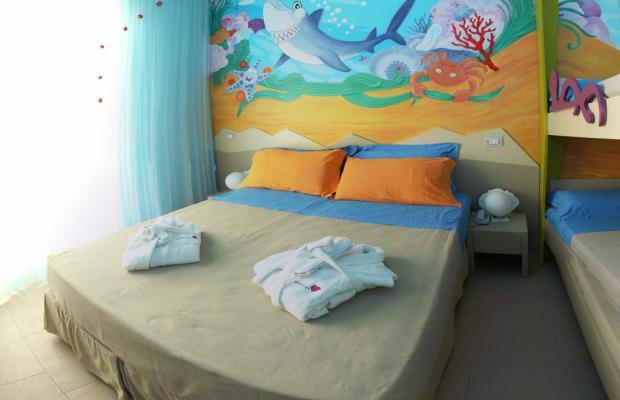 фото отеля Mini Hotel изображение №21