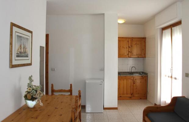 фото отеля Residence Gardenia изображение №17