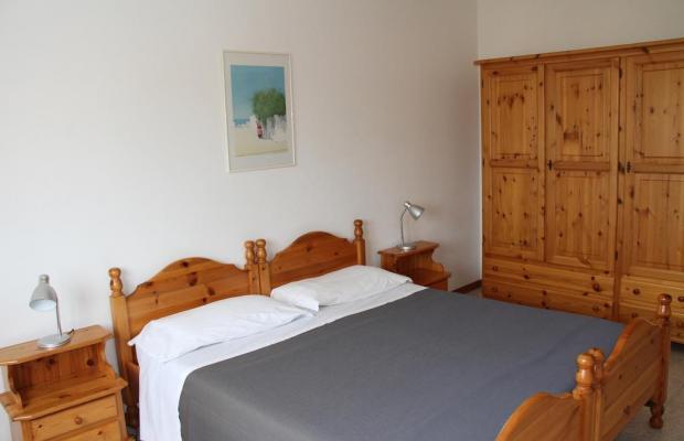 фотографии Residence Gardenia изображение №4