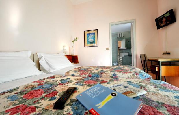 фото отеля Miramare Et De La Ville изображение №17