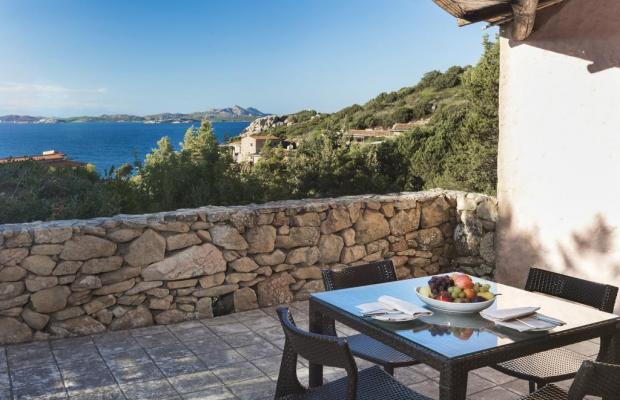 фото отеля Residence I Cormorani Alti изображение №9