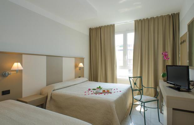 фото отеля Cristallo изображение №25